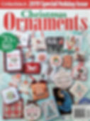 JCS MAG COVER_edited.jpg