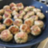 pork balls.jpg