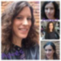cours de maquillage et cours de coiffure