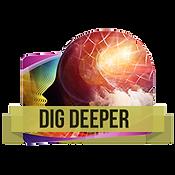 thetahealing-dig-deeper-400.png