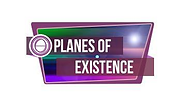 planes.png