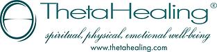 thetahealing-logo-a-copy.png