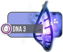 dna-3.png