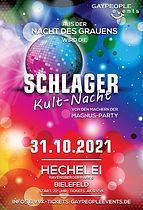 schlager_2021-10_vk.jpg