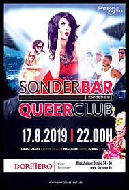 queernight_2019-08_dj.jpg