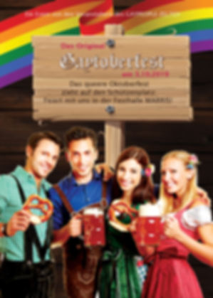 gaytober_flyer_a6-b.jpg