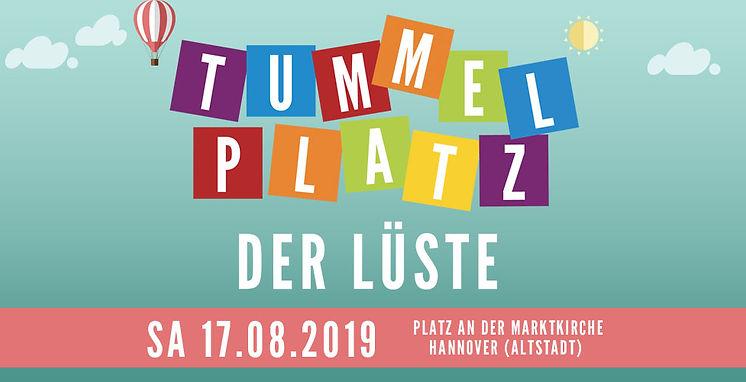 WEB_tummelplatz_vorab.jpg