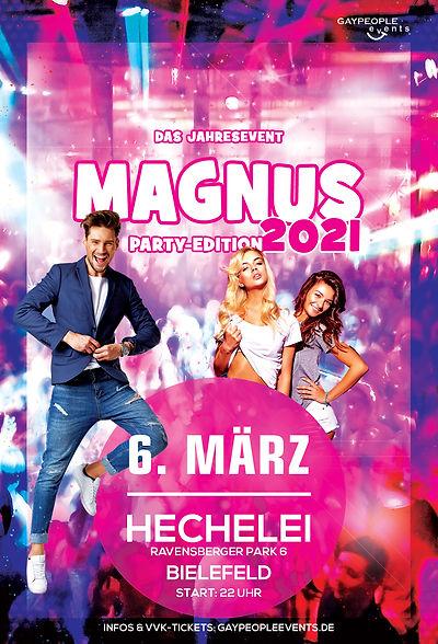 magnus2021.jpg