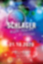 schlager_2020-10.jpg