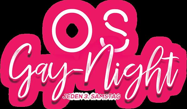 os_logo_neon.png