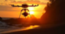 Drone beach sunset.png