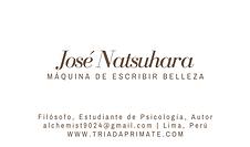 José_Natsuhara.png