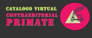catalogo virtual ofi.jpg