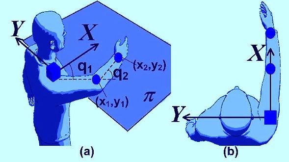 2-Figure1-1_edited_edited_edited.jpg
