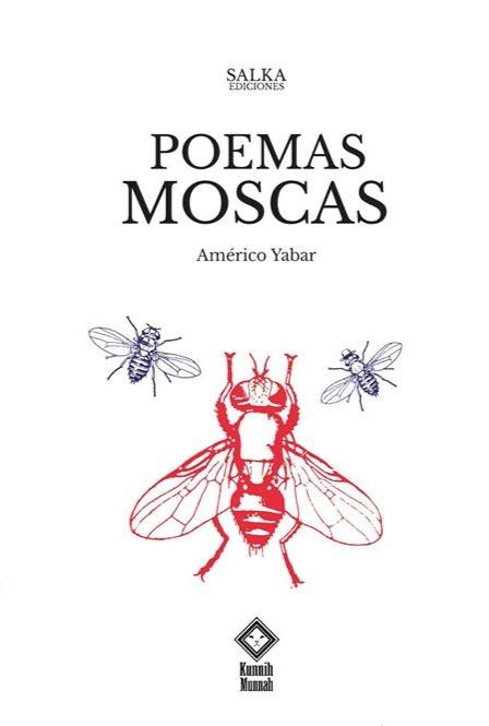 Poemas Moscas