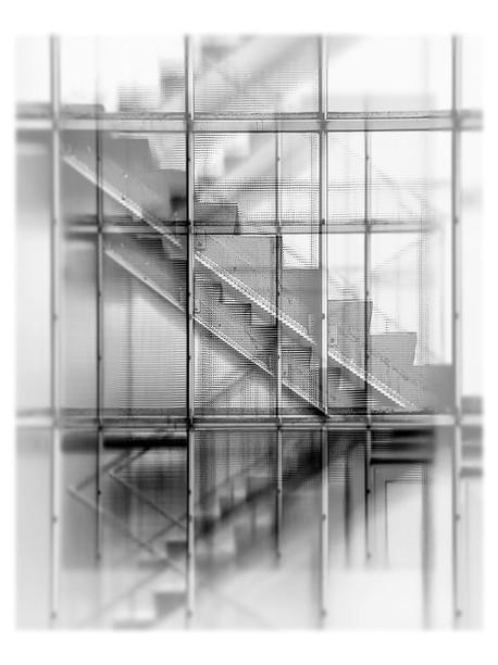 Sin título #7   Untitled #7 [En silencio   In Silence]
