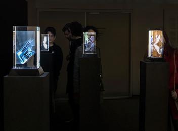 14ª Bienal de Curitiba