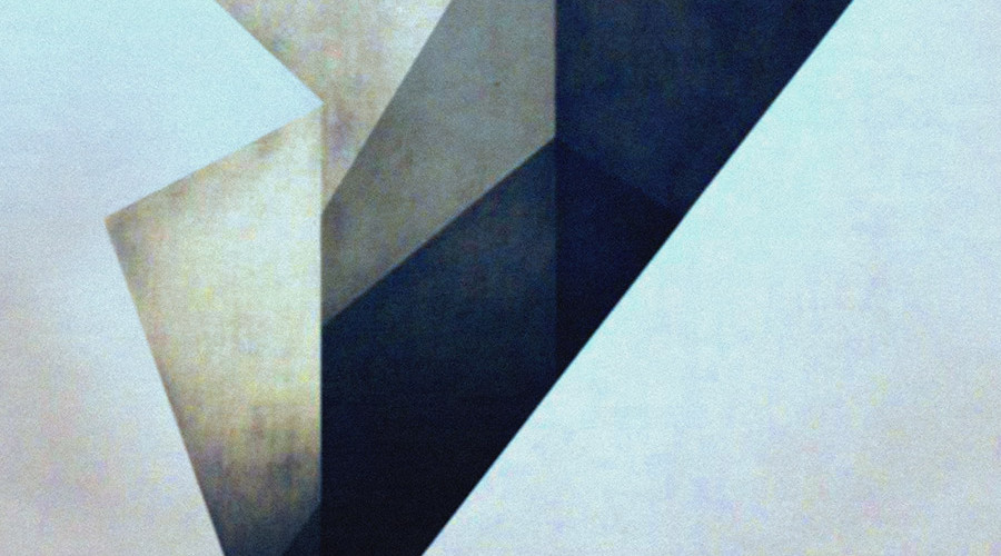 Sin título #5 | Untitled #5 [El triunfo de lo irreal | The Triumph of the Unreal]