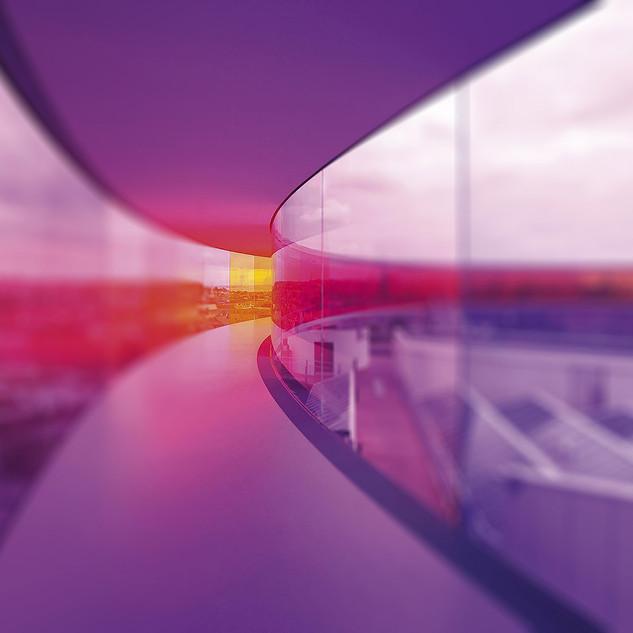 nsw_perspectiva-del-simulacro_1-1.jpg