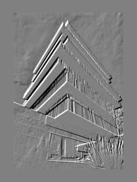 S/T, 1/15 políptico de la serie PATRIMONIO (B).