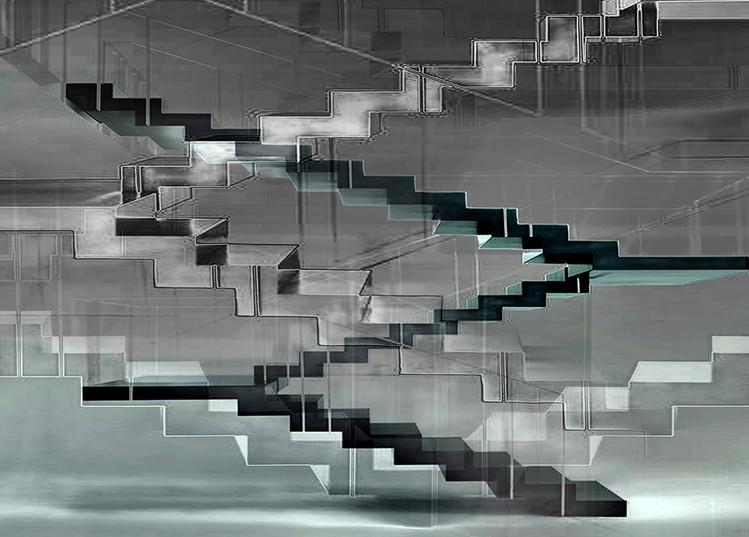 Sin título #14   Untitled #14 [En silencio   In Silence]