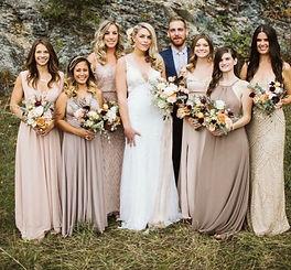 amber wedding.jpeg