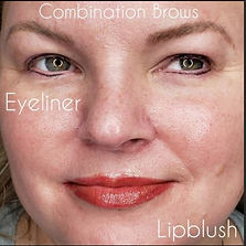 combo eyeliner lipblush.JPG