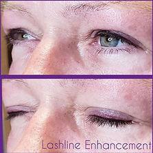 lashline enhancement.JPG