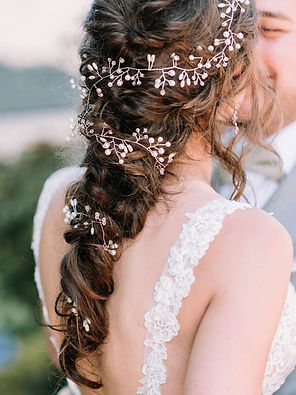 amber wedding hair4.jpeg