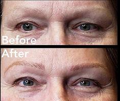 microblade and eyeliner.JPG