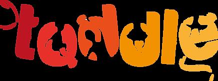 Toddle_mainlogo.png