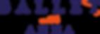 BWA_logo.png