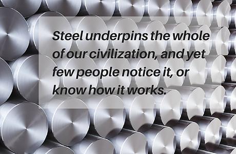 Steel (2).png