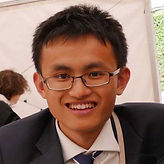 p-leung.jpg