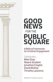 good-news-for-public-square.jpg