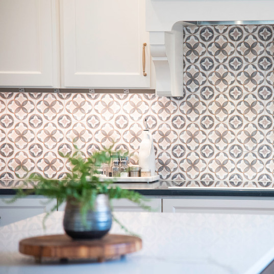 kitchen-tile-interior-etzel.jpg