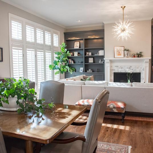 living-room-interior-home-etzel.jpg