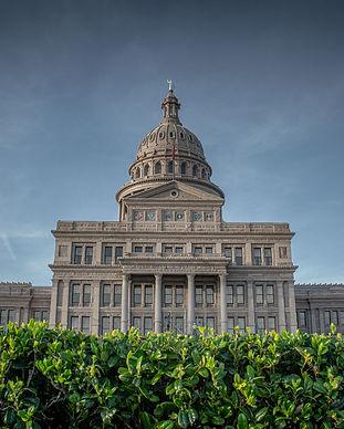 texas-capitol-building-exterior-4-web.jp