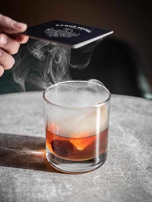 Cocktail-Cyrus-Hotel-Topeka-Etzel-4.jpg