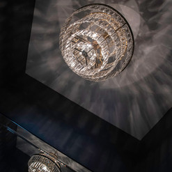bathroom-light-fixture-interior-etzel.jp