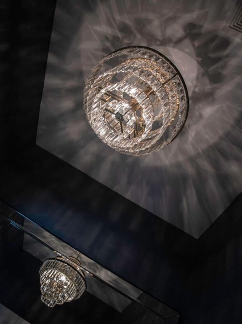 bathroom-light-fixture-interior-etzel.jp