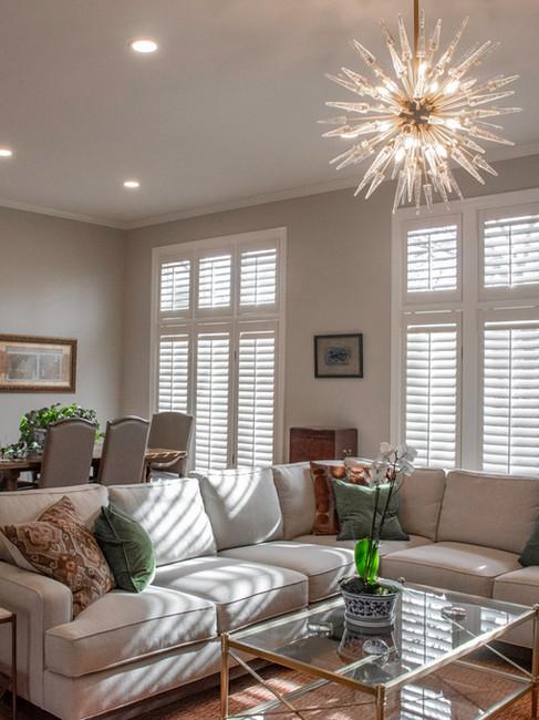 Interior Design - Home Decor