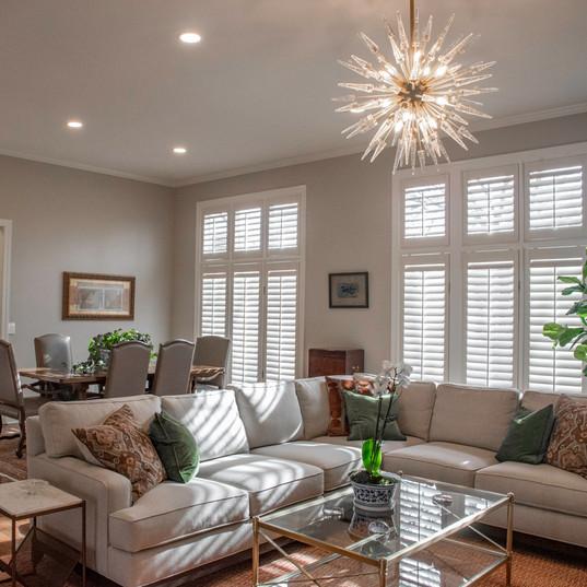 Living-Room-home-interior-etzel.jpg