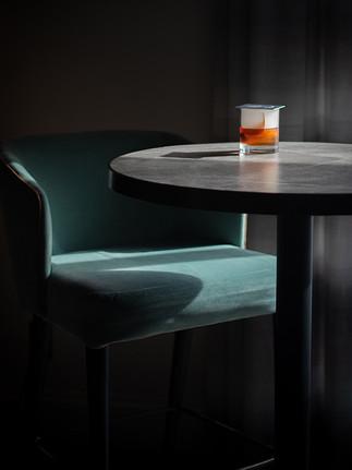 Cocktail-Cyrus-Hotel-Topeka-Etzel.jpg