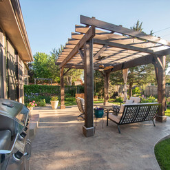 pergola-outdoor-living-patio-topeka-etze