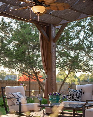 outdoor-living-topeka-kansas-etzel.jpg