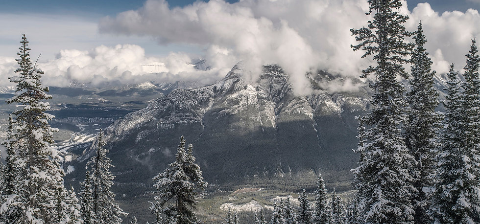 Sulphur_Mountain_8_lr_edited.jpg