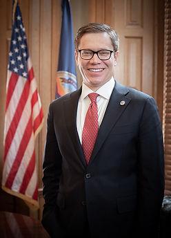 Lt-Governor-Toland-5-lr.jpg