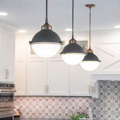 kitchen-home-interior-light-fixture-etze