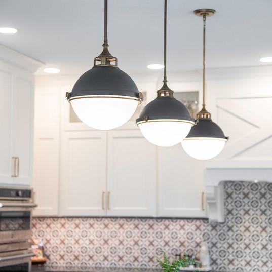 kitchen-home-interior-light-fixture-etze